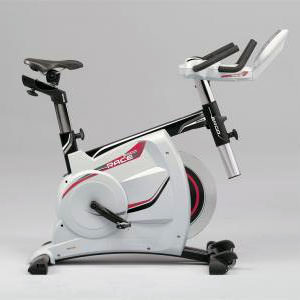 Kettler ErgoRace Exercise Bike