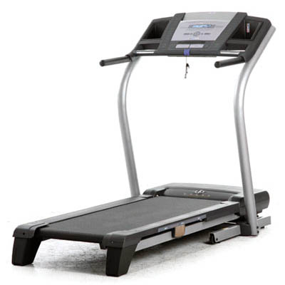 NordicTrack Fitness