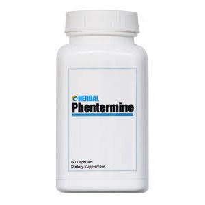 Phentirmene