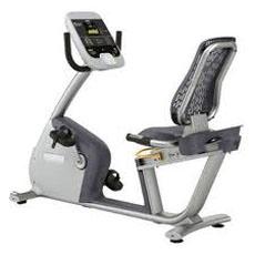 Precor Fitness