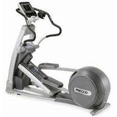Precore Fitness
