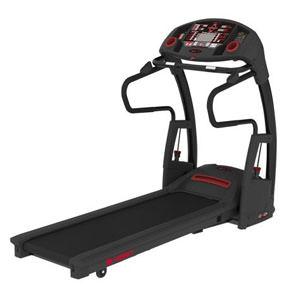 Smooth Fitness 9.45 ST Treadmill