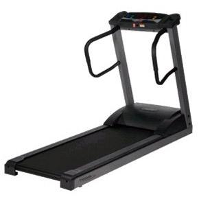Trimline Fitness