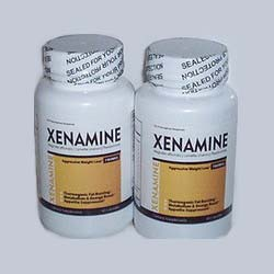Xenamine