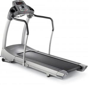 AFG 13.0AT Treadmill