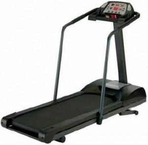 Schwinn Treadmill