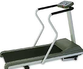 Trimline Treadmills