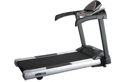 LifeSpan Treadmills