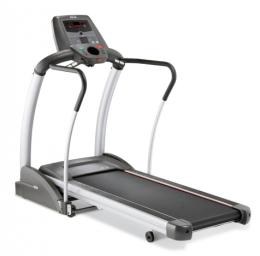 AFG 2.0AT Treadmill