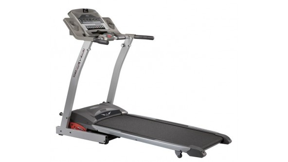 BH Fitness Cruiser V50 Treadmill