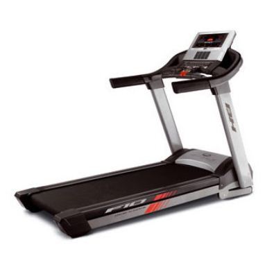 BH Fitness F10 Treadmill