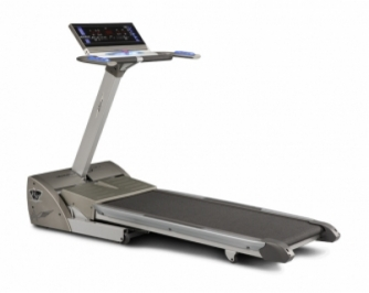 BH Fitness Jet Set S30 Treadmill