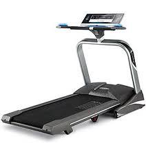 BH Fitness Luxor Treadmill