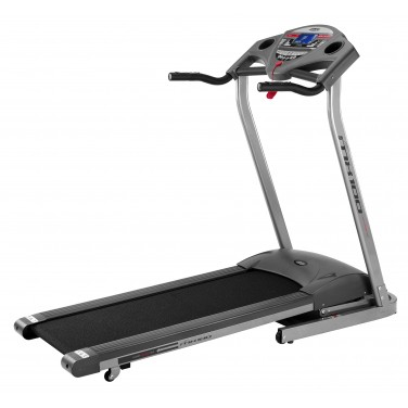 BH Fitness MX100 Treadmill