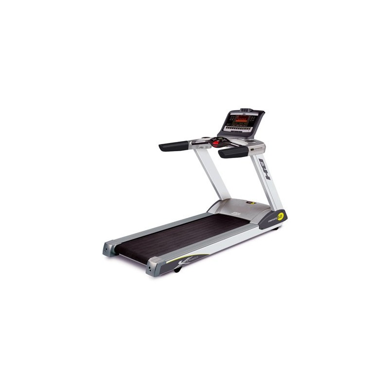 BH Fitness Mercury 6.0 Treadmill