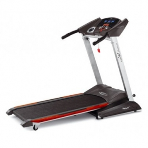 BH Fitness Prisma M30 Treadmill Part Number G6130