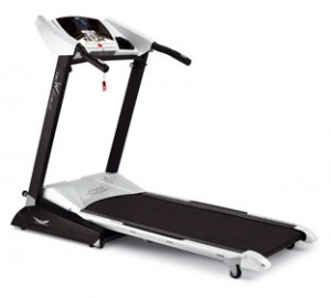 BH Fitness Prisma M35 Treadmill Part Number G6134