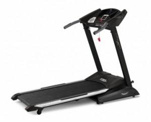 BH Fitness Prisma M50 Treadmill