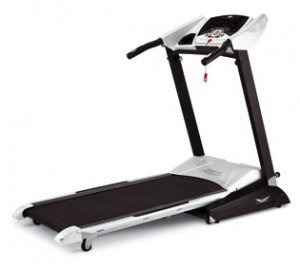 BH Fitness Prisma M55 Treadmill Part Number G 6154