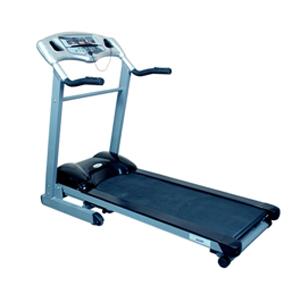 Bodycraft AF 801 Treadmill
