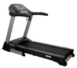 Bodycraft AF 819 Treadmill