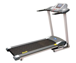 Bodycraft AF 835 Treadmill