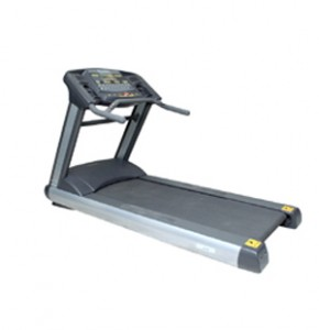 Bodycraft HK 3000 Treadmill