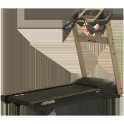 Bodyguard T280S Residential Treadmill