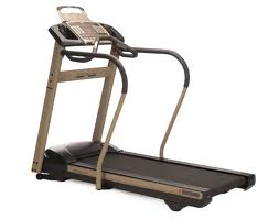 Bodyguard T320X Commercial Treadmill