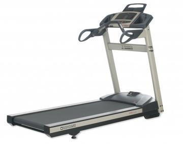 Bodyguard T520S Commercial Treadmill