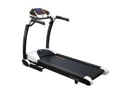 Bremshey RN7 Treadmill