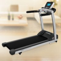 Cardio Fitness T3 Advance Console Treadmill