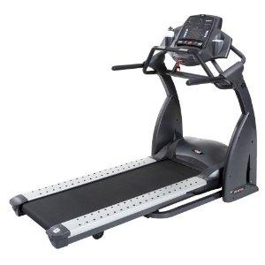 Evo Treadmills
