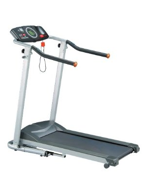 Exerpeutic Fitness Treadmills