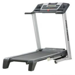 FreeMotion 750 Interactive SFTL12510 Treadmill