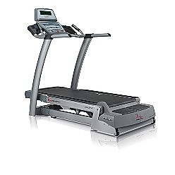 FreeMotion FMTL82509 Treadmill Basic