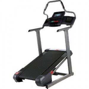 FreeMotion Incline Trainer SFTL15619 Treadmill