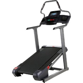 FreeMotion Incline Trainer SFTL15619 Treadmill