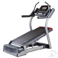 FreeMotion i7.9 Incline Trainer VMTL39811 Treadmill