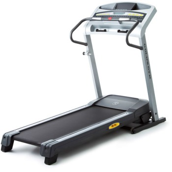 Gold's Gym GG 480 Treadmill