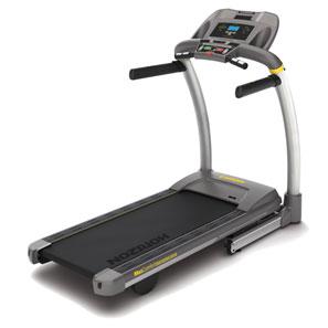 Horizon Fitness CT9.1 Treadmill
