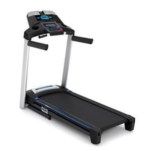 Horizon Fitness T103 Treadmill