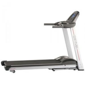 Kettler Marathon TX5 Treadmill