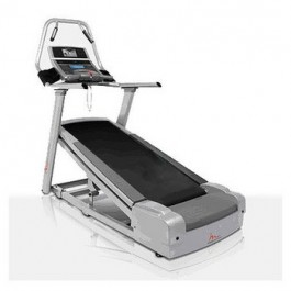 Light Commercial FreeMotion Incline Trainer i7.7 VMTL83907 Treadmill