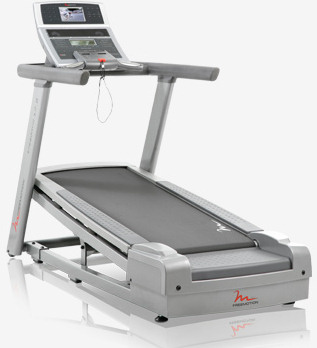 Light Commercial FreeMotion t7.5 VMTL83607 Treadmill