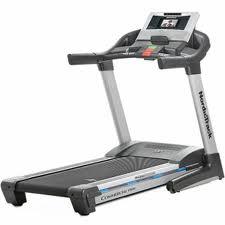 NordicTrackCommercial 1500 Treadmill