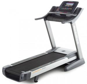 NordicTrackCommercial 2150 Treadmill