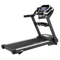 PaceMaster Premiere EXT Residential Treadmill