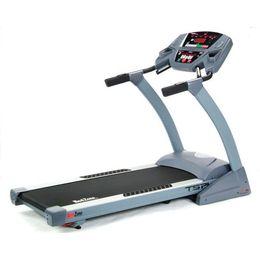 RedZone Treadmills
