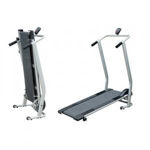 Sunny Fitness Treadmills